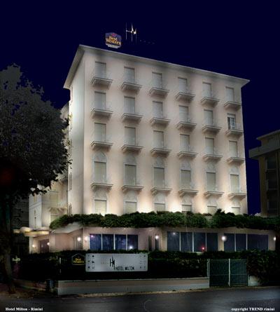 DIFLUMERI Lighting Design progettazione illuminazione chiese architetturale centri storici ...